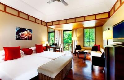 Andaman Langkawi Resort