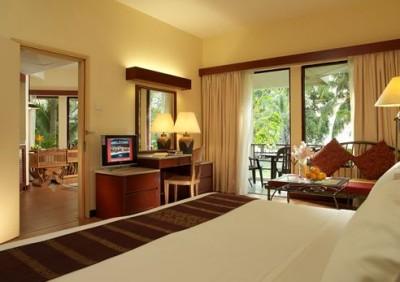 Federal Villa Resort Langkawi