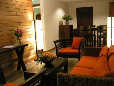 Villa Molek Langkawi Resort