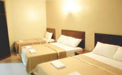 Hotel Beststay