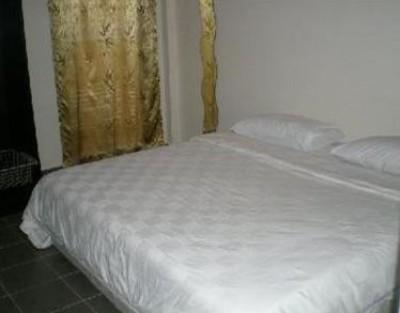 Hotel Cozzi