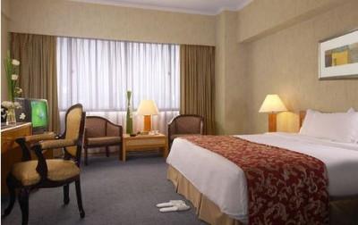 Hotel Impiana Ipoh