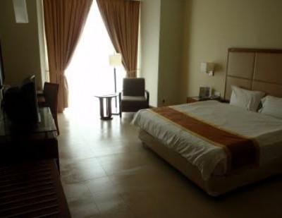 Hotel Nilai Springs Resort