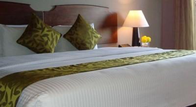 Hotel Thistle, Port Dickson