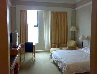 Royale Bintang Resort & Spa