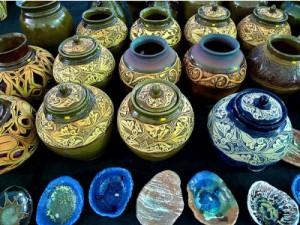 Kuala Lumpur Craft Museum
