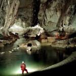 clearwater cave mulu borneo