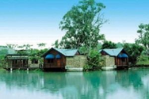 D Paradise Melaka