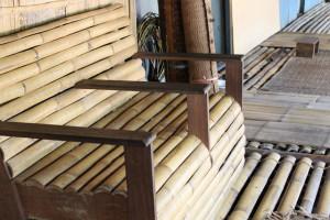 Annah Rais LongHouse furniture