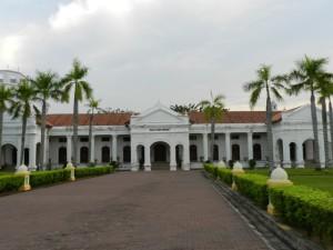 Balai Seni Negeri
