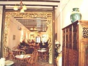 Galeri Cafe