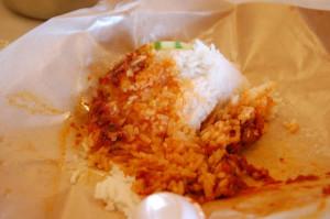 Kedah Kopi Hai Peng foods