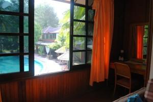 Arwana Perhentian Resort 2
