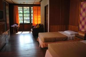 Arwana Perhentian Resort 3