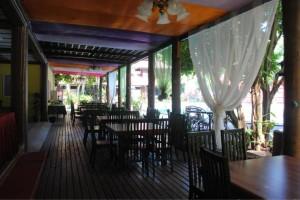 Arwana Perhentian Resort 4