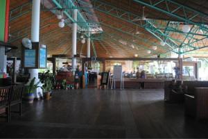 Arwana Perhentian Resort 5