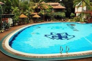 Arwana Perhentian Resort 7