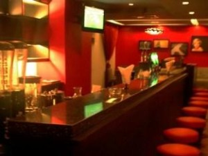 Casa R&B Bar