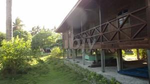 Goby Dorm SDC