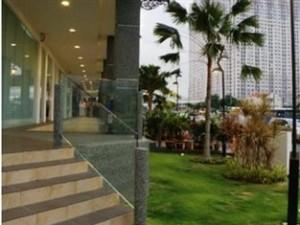 Hotel Exteriror