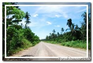 Sabah KK