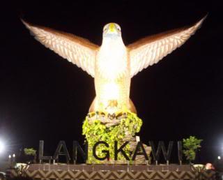 Eagle Square 1