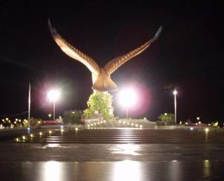 Eagle Square 2