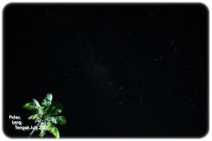 Star Night 1