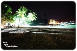 Star Night 2