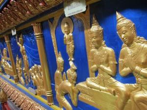 Thai Buddhist Temple 6