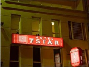 7 Star Boutique
