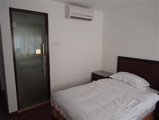 Aditya Hotel