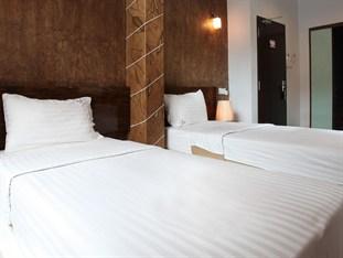 Anum Hotel