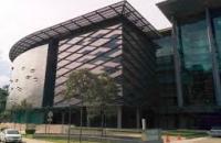 Bank Negara Money Museum