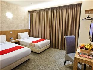 Beltif Hotel