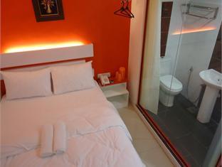 Best View Hotel SS2 Petaling Jaya