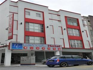 Room photo 2476467 Hotel Hotel Sri Petaling