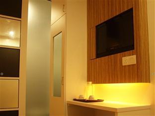 Best View Hotel Sunway Metro