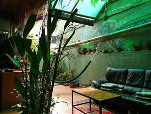 Birdnest Guest House