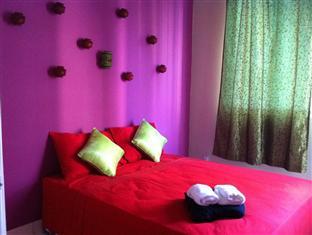 Boutel @ Casa Tiara Subang Jaya