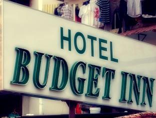 Budget Inn Jalan Alor