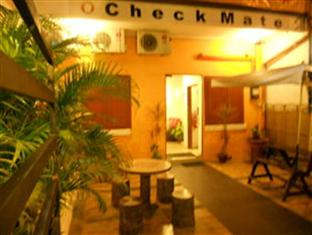 Check Mate Guest House