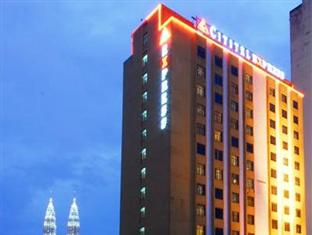 Cititel Express Kuala Lumpur