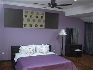 Comfy Inn