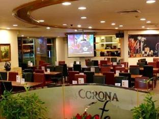 Corona Inn Hotel