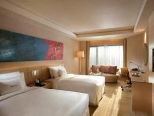 Doubletree by Hilton Kuala Lumpur Hotel