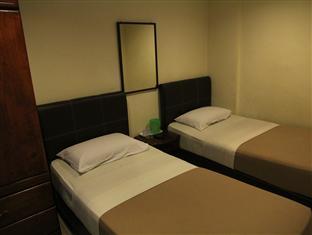 Dragon Inn Premium Hotel (KL)