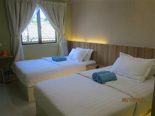 EV World Hotel (Subang Jaya)