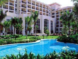 Equatorial Bangi - Putrajaya