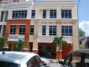 Fair Inn Hotel